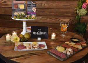 new-hillshire-snacking-brand-snacks-5-HR