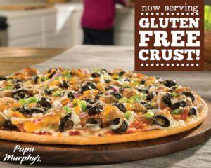 papa-murphys-new-gluten-free-crust