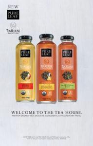 tea-house_1024x1024