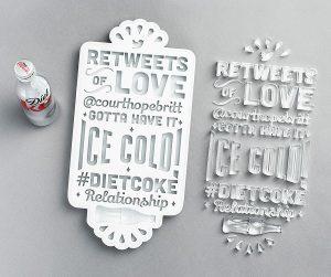 Coke_ReTweets of Love2