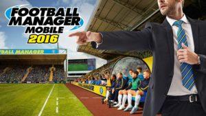 FOOTBALL_MANAGER_IMAGE_1_V11_LB_RGB_2