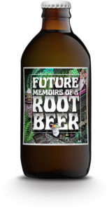 Future_Memoirs_Of_A_Root_Beer_Bottle