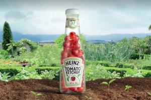Heinz-20160330103410271