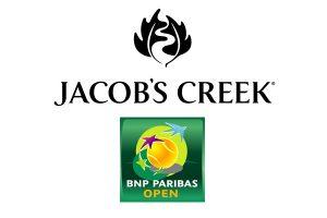Jacob's_Creek_BNP