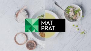 MatPrat--Food-Wastage