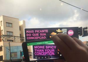Oporto2