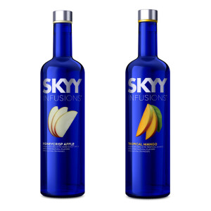 SKYY_Infusions_HoneycrispApple_TropicalMango-e5c48f463833a534ab6aecf08c125d2c