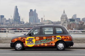 TAXI-MENTOS-In-Situ-v4-Nearside-Latest