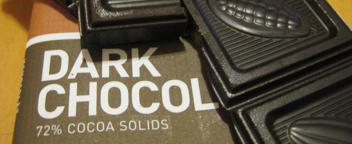 darkchoc