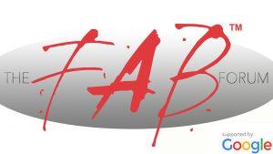 googlefab-6-highquality-1024x576