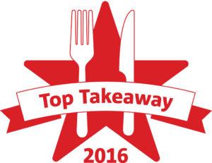 hh-top-takeaways-logo-a5