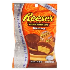 reeses-peanut-butter-cups-miniatures-sugar-free-500x500