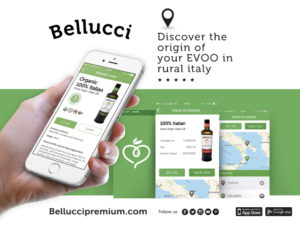 the-bellucci-olive-oil-app-15-HR