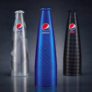 1-Pepsi-Prestige-Bottles-Design