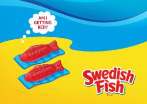 Bulletproof_SwedishFish_01_hi