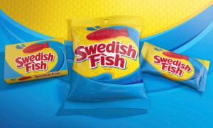 Bulletproof_SwedishFish_03_hi
