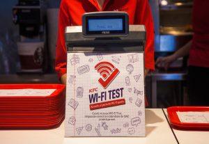 KFC-WIFI-TEST-1
