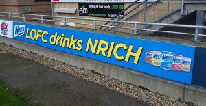 LOFC-Drinks-pitch-banner