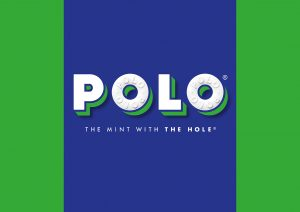POLO-Brandmark_Original