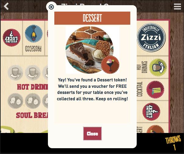Zizziboardgameimage3