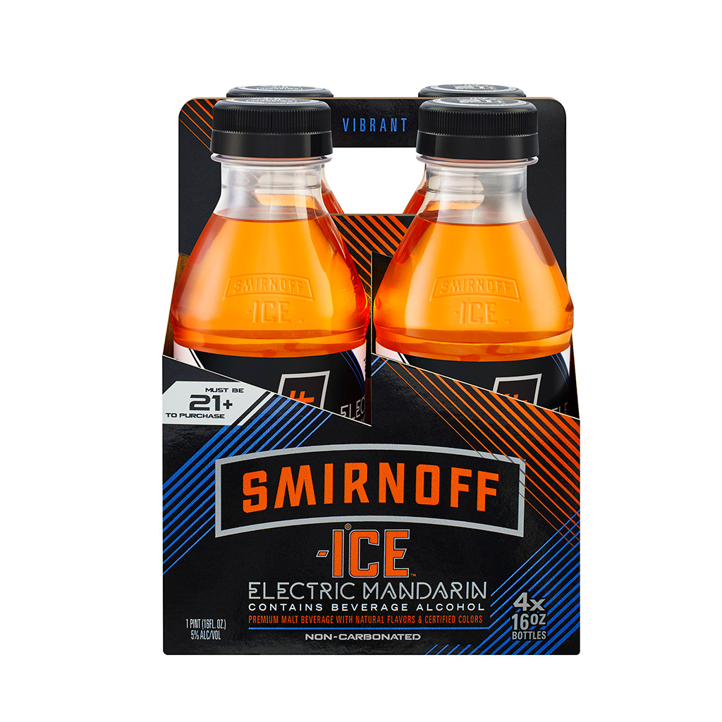 smirnoff-ice-electric-mandarin-10-HR