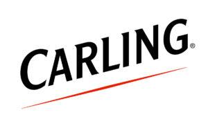 1417085144-carling-logo-on-white-1200