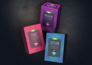 Asda-speciality-teas