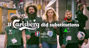 Carlsberg-did-substitutions
