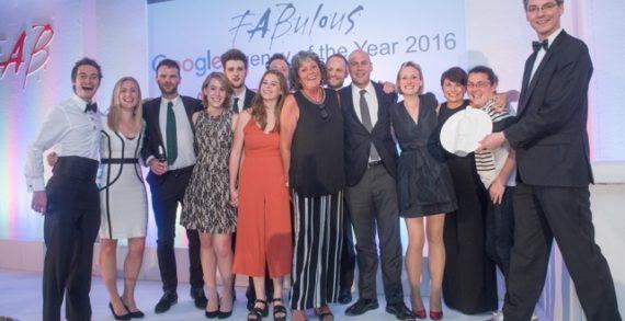 The 18th FAB Awards
