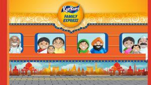 Kurkure-Family-Express