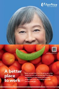 NTUC_FairPrice_A_Better_Place_To_Work