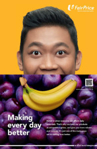 NTUC_FairPrice_Making_Every_Day_Better
