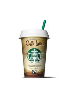 Starbucks-English_CaffeLatte1