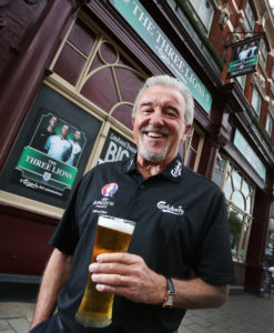 Terry Venables-Carlsberg2