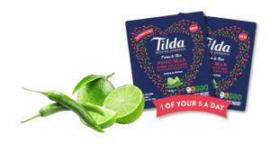 Tilda_1