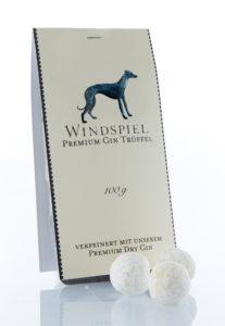 Windspiel Premium Gin Truffle (2)