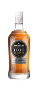 angostura_2015_premium_1919_bottle_render