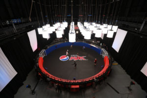 athletes-launch-the-pepsi-max-'volley-360'-11-HR