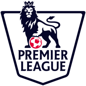 corp_stk_badge_logo_std_rgb