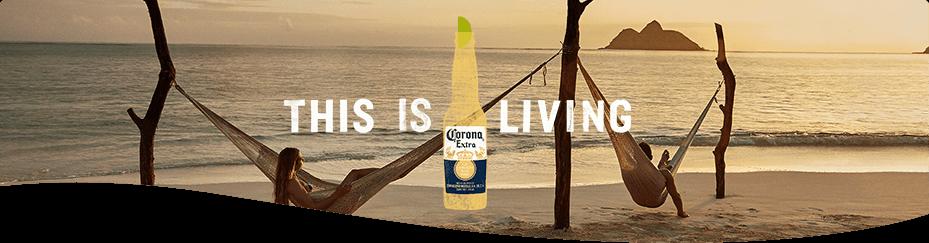 inbev_deutschland_header_corona_this-is-living