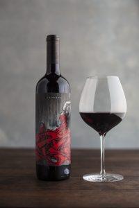 intrinsic-2014-cabernet-sauvignon-11-HR