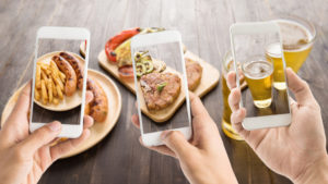 millennial-dining-and-food-habits