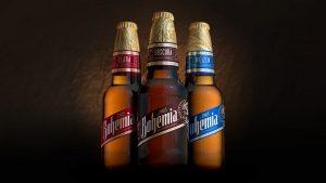 02_Heineken-Bohemia_Bottles_Hero_RGB
