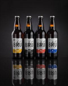 Bru-bottle-shot