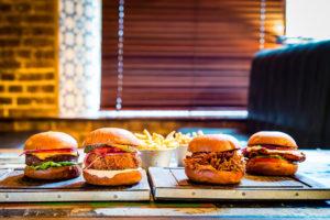 Burgers-0206