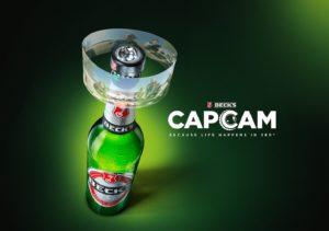 CapCam