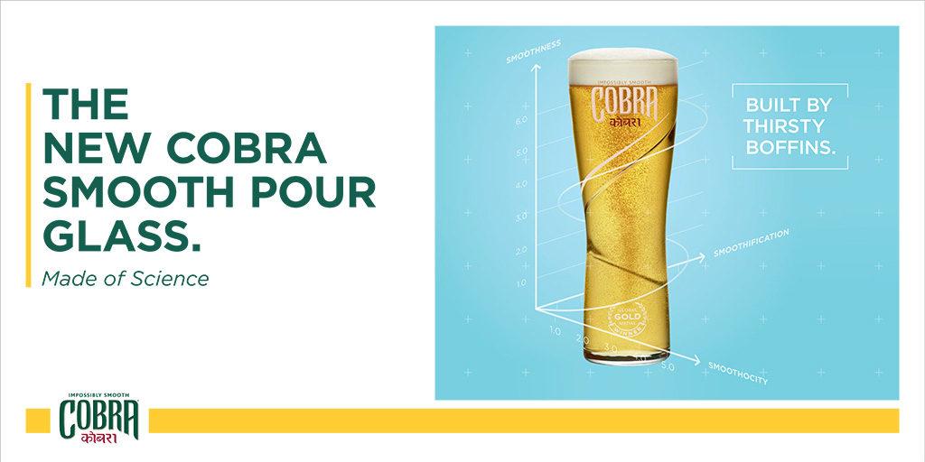 Cobra-glass-OOH-2