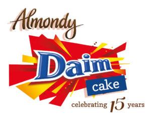 Daim-Time-Logo-(002)