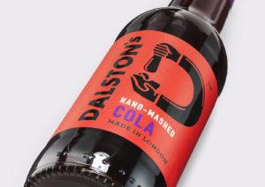 Dalstons_Bottle_web