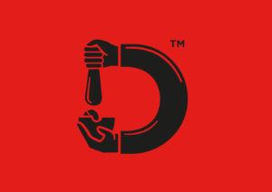 Dalstons_logo_web